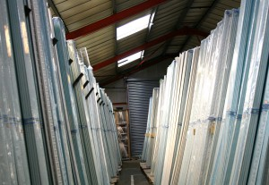 Coving Warehouse (5)