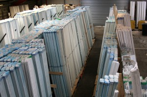 Coving Warehouse (8)