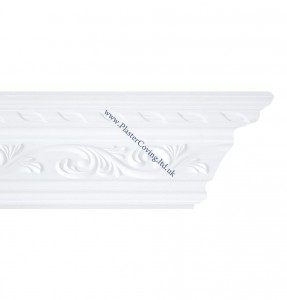 edwardian-floral-plaster-coving-br-110mm-x-80mm-br-s-rrp-1-58-s-25-off-3-10481-p