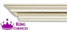 Surrey King Cornice 120mm x 130mm
